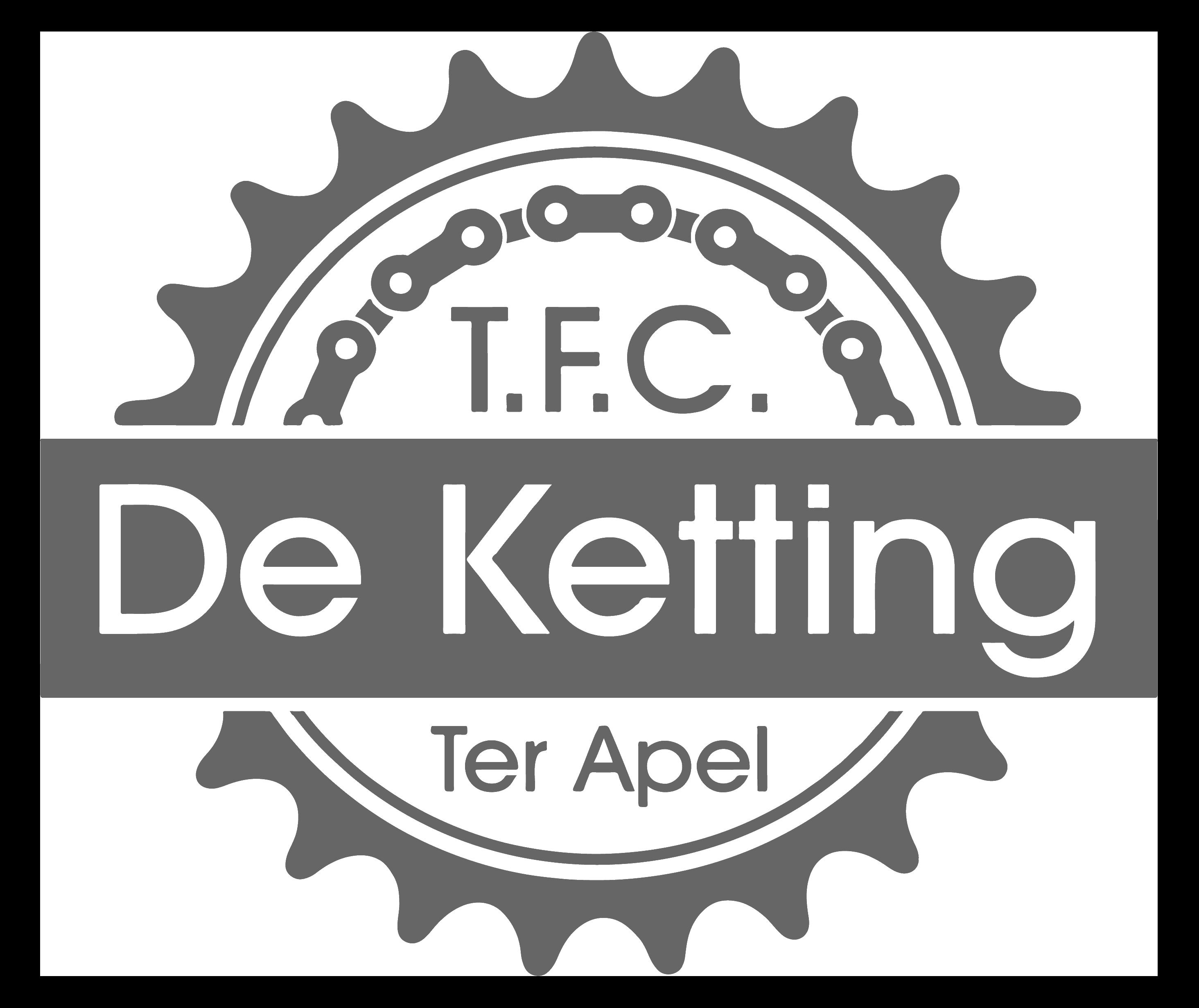 TFC De Ketting